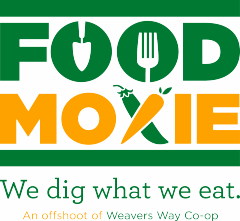 cropped-cropped-WWCP002_FoodMoxie_LogoBothTags_RGB_300dpi_fnl-1.png