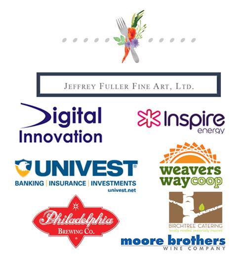 09.15.17 S2S sponsor logos
