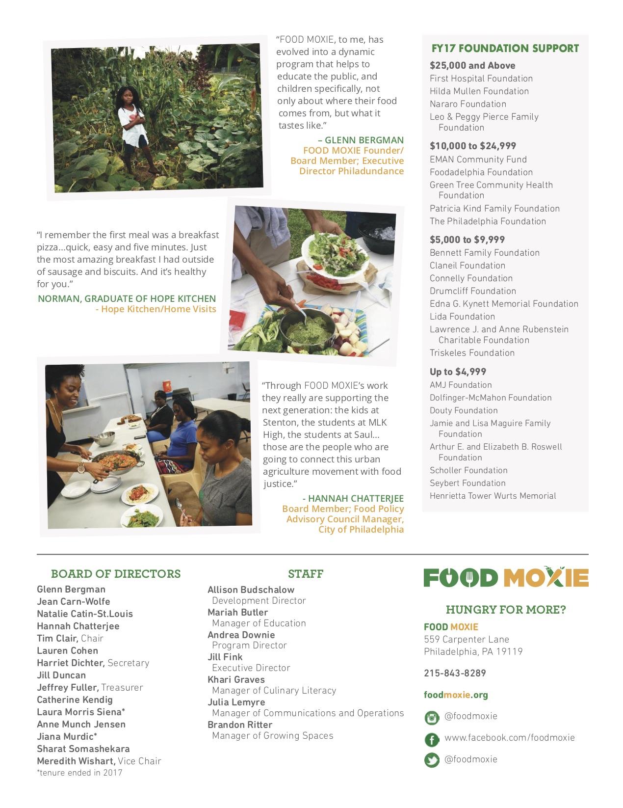 Food Moxie_Annual Rpt_4-min