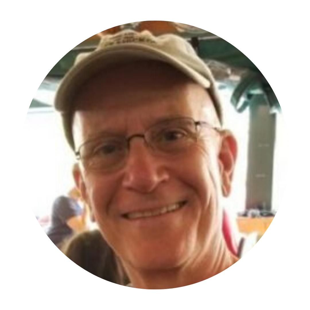Bob McWillams