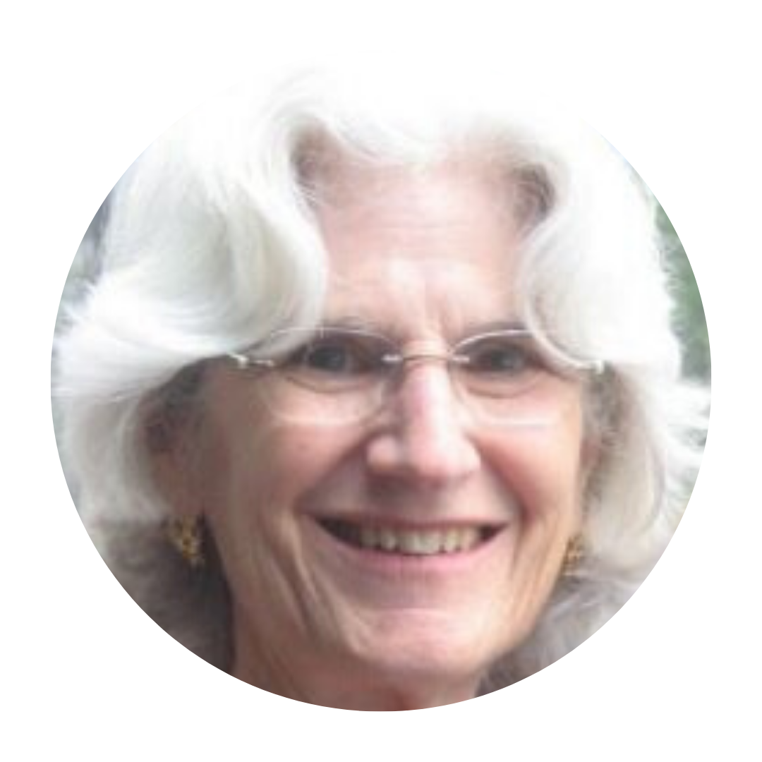 Liz Werthan